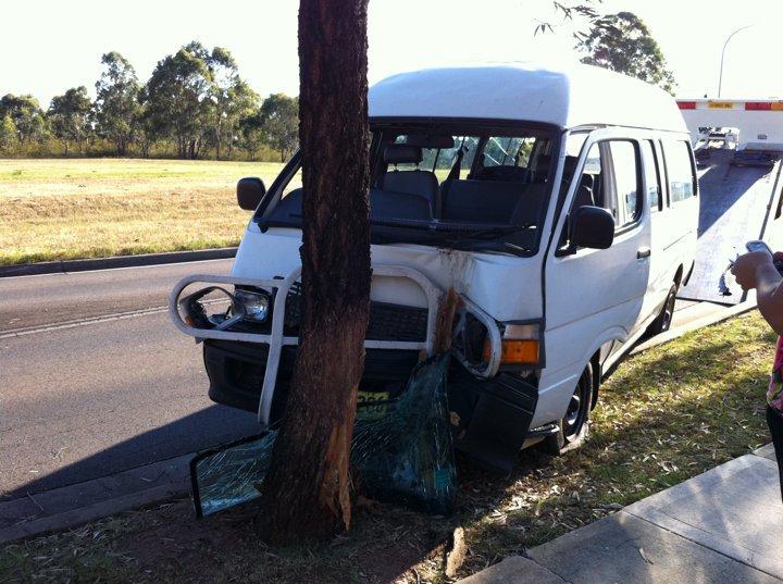 Cheap Car Towing Perth