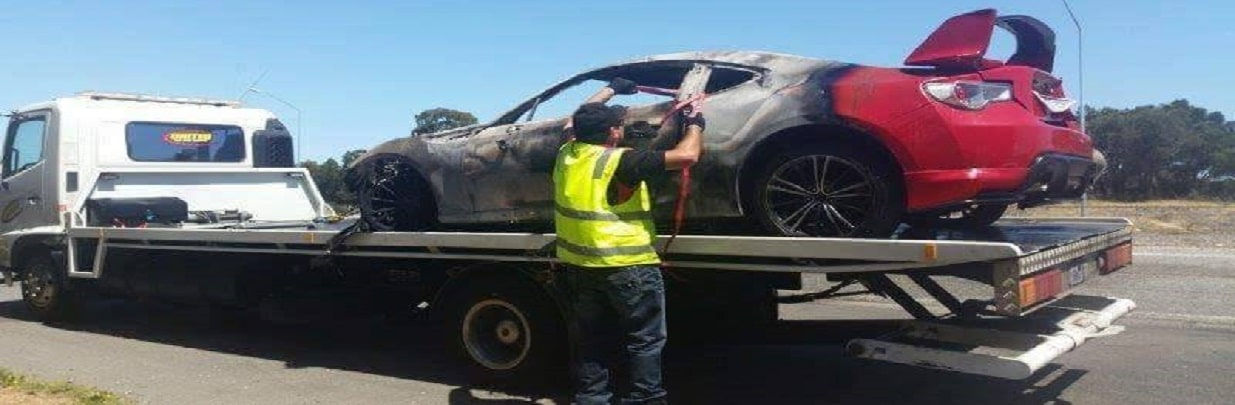 Get Car Tow Trucks Services In This New Year From Our